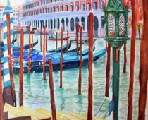 christiane_kingsley_03_where-is-my-gondola
